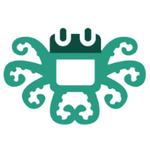 Calamari Icon