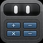 Calcbot icon