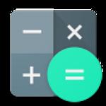 Calculator by Xlythe Icon