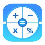 Calculator Locker - App Locker Icon