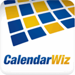 CalendarWiz icon