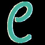 Caliber Web Icon