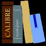 caliber icon