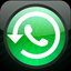 Call Loop icon