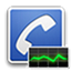 Call Meter 3G icon