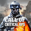 Call Of Critical Ops icon