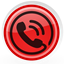 PCRemote Call Recorder icon