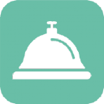 Callbell chat widget icon