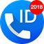 Caller ID & Call Blocker icon