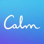 Calm.com icon