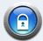 Calomel SSL Validation icon