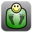 Easy Food Diary icon