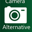 Camera Alternative icon