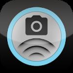 digiCamControl Alternatives for Android - AlternativeTo net