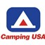 Camping USA - Camping & Campgrounds Resource icon