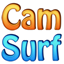 Camsurf icon