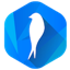 Canary Mail icon