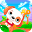 Candy Bubble Saga icon