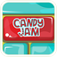 Candy Jam Rush icon
