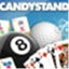 Candystand icon