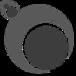 Captura icon
