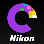 Icono de captura NX-D