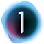 Capture One icon