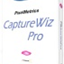 CaptureWizPro icon