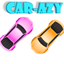 Car - Azy icon