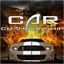 Car Racing Championship 3D icon
