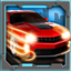 Car Stories icon