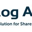 CardioLog Analytics icon