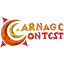 Carnage Contest icon