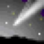 Cartes du Ciel (Skychart) icon