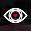 Casino VR Poker icon