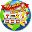 Casino World Slots icon