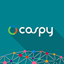 Caspy - AI Assistant For Your Emails icon
