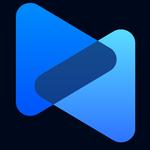 Castr - Live streaming icon Stream