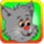 Cat and Dogs icon