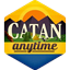 Catan Anytime icon