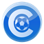 Catenaccio Football Manager icon