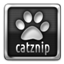 Catznip Second Life Viewer icon