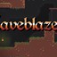 Caveblazers icon