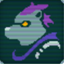 Caves of Qud icon