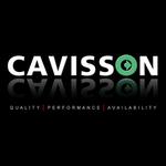 Cavisson NetStorm Icon