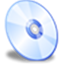 CD Catalog Expert icon
