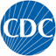CDC.gov icon