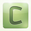 Celery: Distributed Task Queue icon