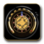 Chamber of Anubis Watch Face icon
