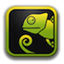 Chameleon Explorer icon